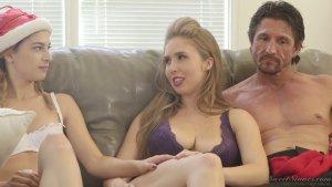 الجنس خجولة nubiles افلام سكس مترجم ، قناة الجنس العربي - xnxx2019.net
