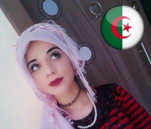 18 العذراء الجنس - ليليانا المداعبة كس العصير - افلام سكس مترجم ...